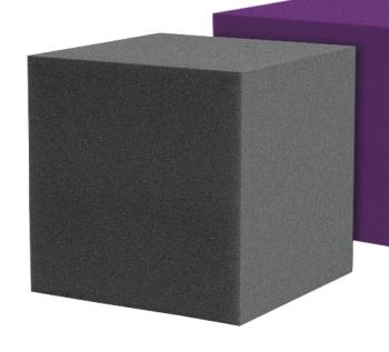 cornerfill_cube