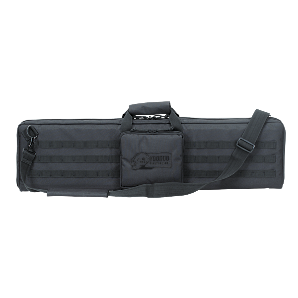 37″ Single Weapons Case