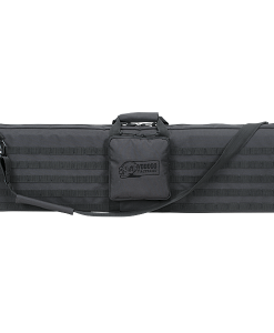 44 Single Weapons Case (1)