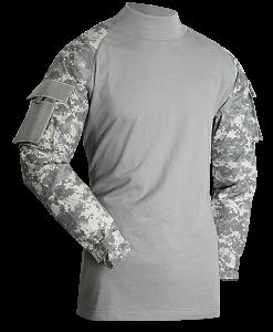 Combat Shirt (5)