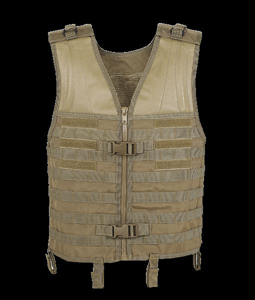 Deluxe Universal Vest (3)