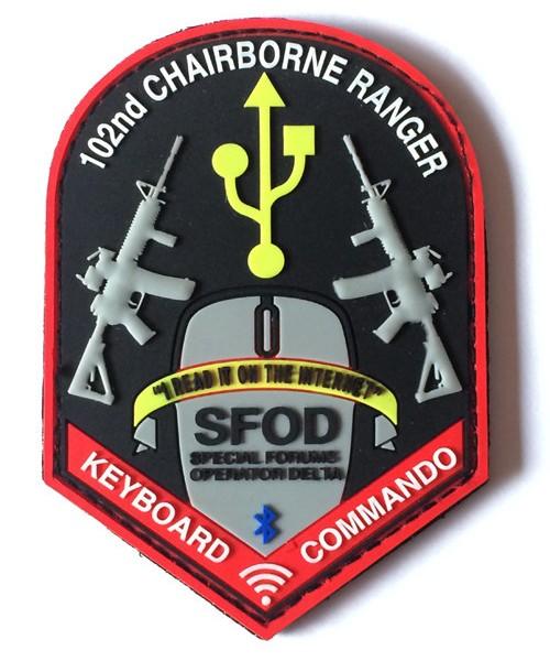 Main_Chairborne__45470.1412703036.1280.1280