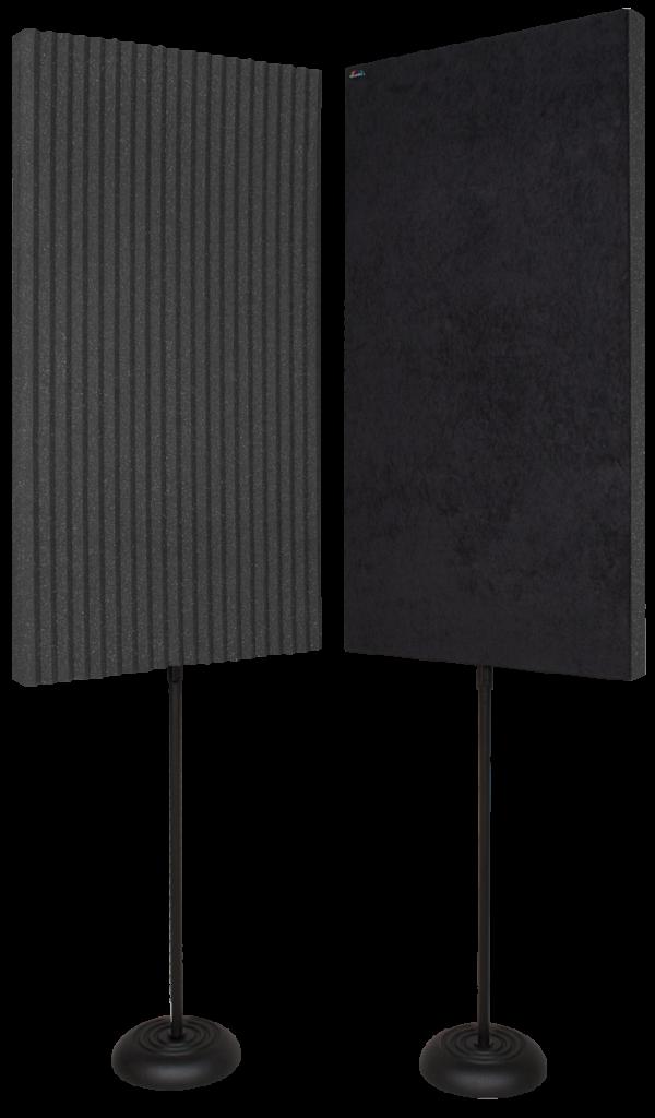 ProMAX-0041